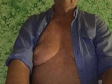 [29-04-20] harryedgewood private from Chaturbate.com