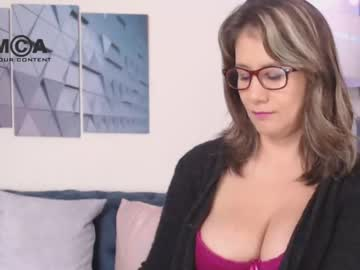 [02-06-20] alicetown cam video from Chaturbate
