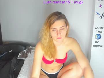 [04-05-20] anastassya_blue record private show from Chaturbate