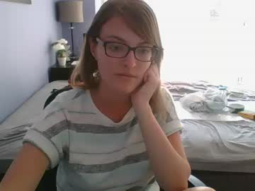 [15-08-20] margot_moon record private show from Chaturbate.com
