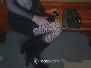 [12-07-20] toda420 webcam show from Chaturbate