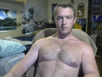 [25-07-20] laptoptwenty private show from Chaturbate.com