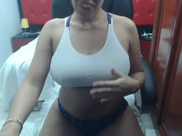 [08-02-20] latinseevils chaturbate private show