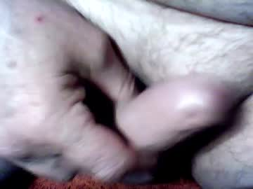 [12-04-20] llargedick private XXX show