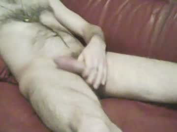 [06-01-20] m353i73 record webcam show from Chaturbate