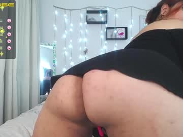 [10-09-21] red_girlofficial chaturbate private XXX show
