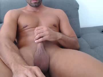 [09-09-20] sportybigcock record private sex show from Chaturbate