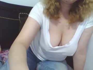 [29-09-20] candy_sexy_girl chaturbate public show