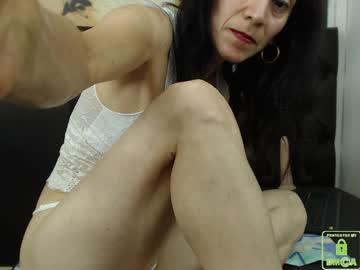 [23-09-21] amy_snow video with toys from Chaturbate