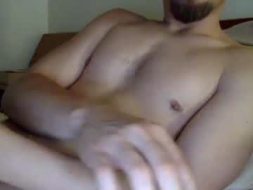 [20-10-20] midiin record video with toys from Chaturbate.com
