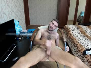 [30-08-20] mikhaaaeel record video from Chaturbate