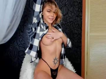 [24-03-20] touch_me_if_you_can record webcam show from Chaturbate