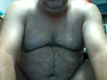 [07-10-20] dgdgn chaturbate private sex video
