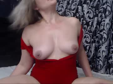 imany_flame chaturbate