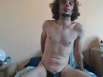 [21-10-21] loth12 record premium show from Chaturbate