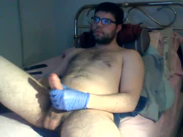 [17-04-20] master_keep_it_nasty private show from Chaturbate