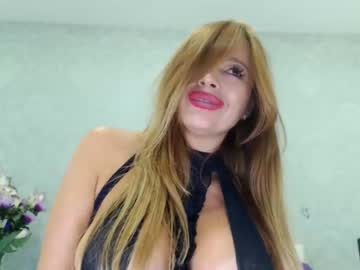[25-02-20] penelopelaurent record webcam video from Chaturbate