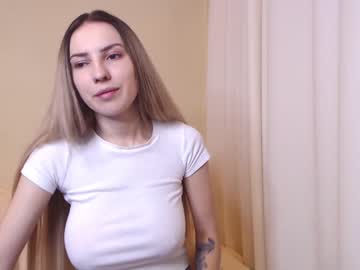 [15-09-20] stellaaa_ record webcam video from Chaturbate.com