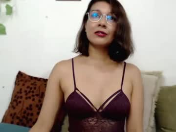 [02-03-21] eva_rain01 private show