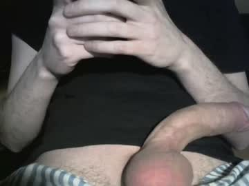 [29-01-20] germangoy private show from Chaturbate.com
