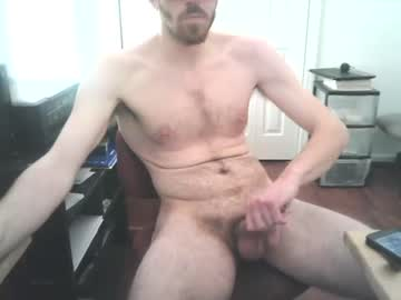 [14-07-20] puprascal record video with toys from Chaturbate