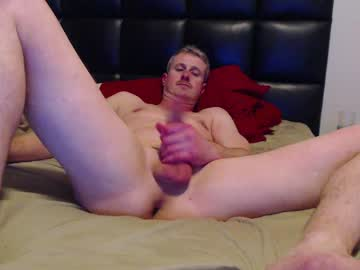 [07-04-20] sexyn185 private show video