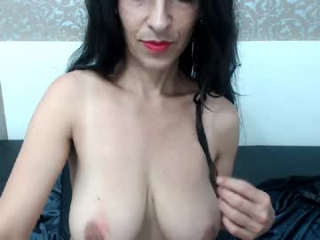[17-07-20] samantha_hott record cam video from Chaturbate