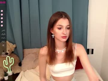 [07-07-21] dafn_a blowjob show from Chaturbate.com