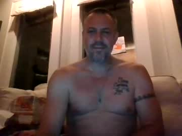 [20-05-20] tarheelstud private show from Chaturbate