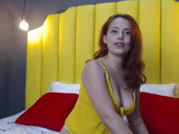 [12-12-20] sharon2k private XXX video from Chaturbate