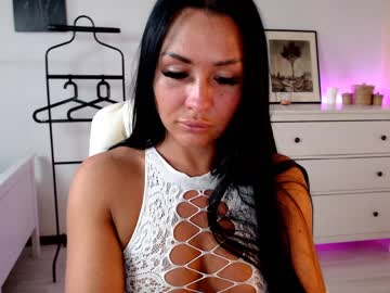 [12-01-21] wicked4you video from Chaturbate
