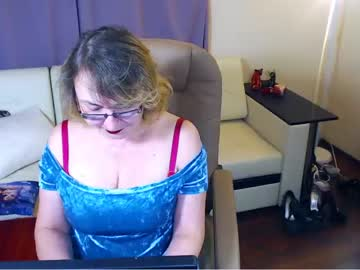 [05-09-20] dirtymilffuck record cam video from Chaturbate