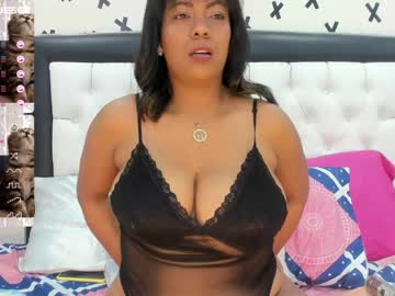 [02-12-20] natashariley chaturbate nude record
