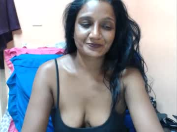 [21-12-20] indiancandy69 record show with toys from Chaturbate