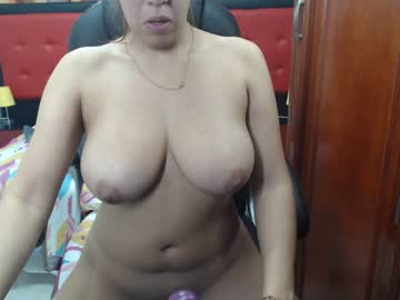[01-03-20] latinseevils record public show video from Chaturbate.com