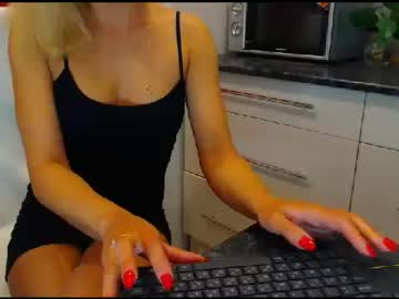 [17-04-20] sweetyliza video with dildo