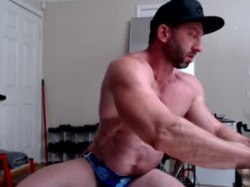 220muscled chaturbate