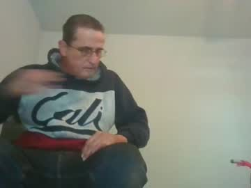 [28-01-21] acenjosie record cam show from Chaturbate