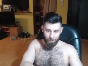 [24-02-21] stevemuscleboy private XXX show from Chaturbate
