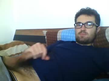 [21-02-20] v1rgin23 show with toys from Chaturbate
