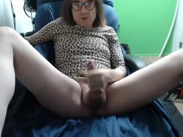 [12-10-20] slimnsmoothcd show with toys from Chaturbate