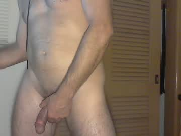 [26-09-20] coolean video with toys from Chaturbate