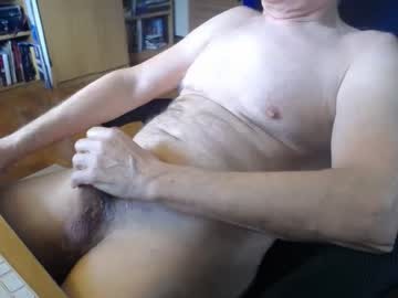 [11-05-20] randyinwis record cam video from Chaturbate.com