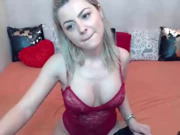 [20-02-20] annya_sweett record cam show from Chaturbate