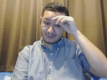 [01-02-20] didier_28 record private show video from Chaturbate