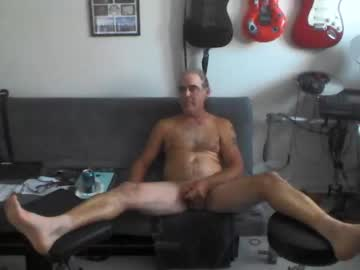 [22-10-20] dvbme chaturbate show with toys