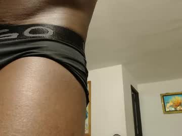 [06-05-20] sexy_blackman cam show from Chaturbate