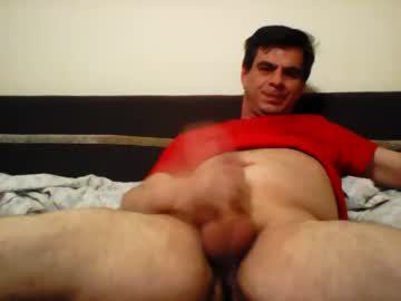 [03-05-21] hornycamboy72xx record video from Chaturbate