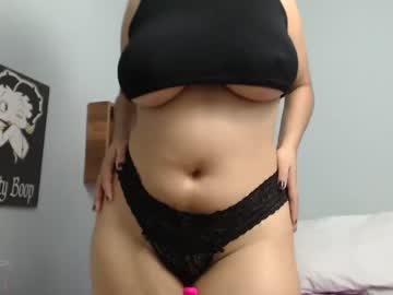 [09-05-20] kailynqueen1 chaturbate public record