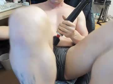 [01-03-20] dirtyyydream record cam show from Chaturbate.com